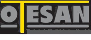 OTESAN Logo